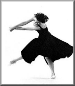 dancer[1].jpg